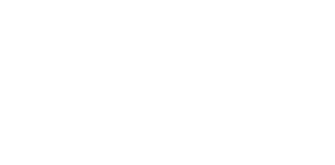 nfl-logo-2020-white